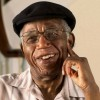 Achebe inspired generations of Nigerian writers