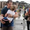 Medical examiner: 24 dead in Oklahoma twister