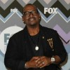 Later, Dawg: Randy Jackson leaving 'American Idol'