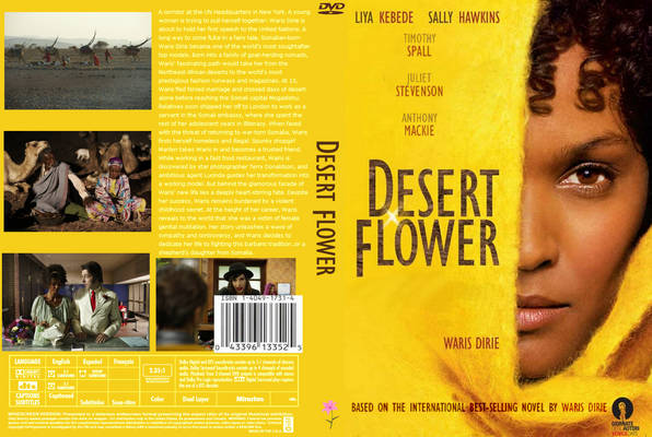 Movie reviewdesert flower dialogue magazine movie reviewdesert flower mightylinksfo