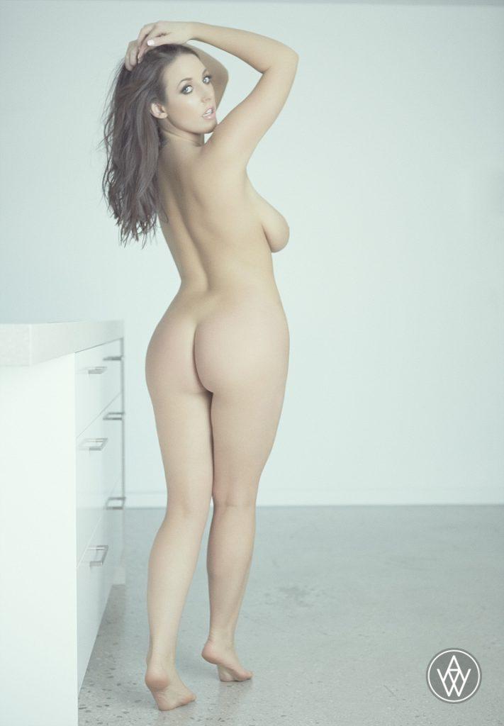 angela white nude pics